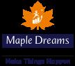 Maple Dreams